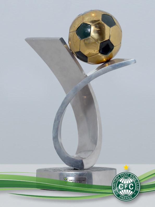 a563745e10 Tag  Campeonato Brasileiro De Futebol 2017 Série B